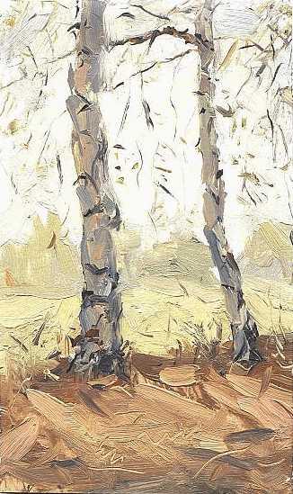 http://www.heritagenet.unesco.kz/kz/hn-english/archive/galimbayeva/02.jpg